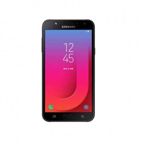 Smartphone Samsung Galaxy J7 Core 2 Noir