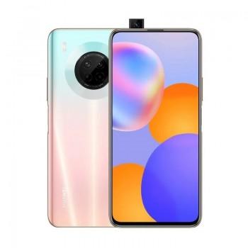 Smartphone Huawei Y9a ROSE SAKURA prix tunisie