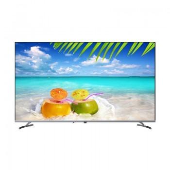 Téléviseur TELEFUNKEN 55Q20A 4K Android Smart prix tunisie