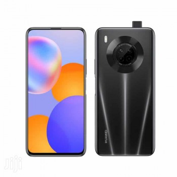 Smartphone Huawei Y9a Noir prix tunisie