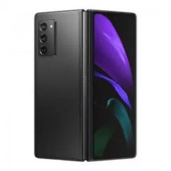 Smartphone Samsung Galaxy Z fold 2 - Noir prix tunisie