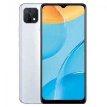 Smartphone OPPO A15 - Blanc prix tunisie