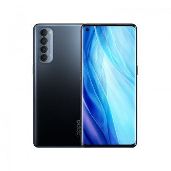 Samsung Galaxy A32 prix Tunisie