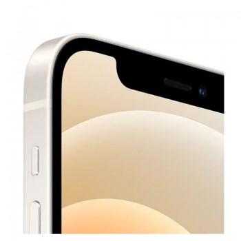 Box Android SAMBOX SB-33 4K...