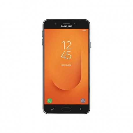Smartphone Samsung Galaxy J7 Prime 2 Noir