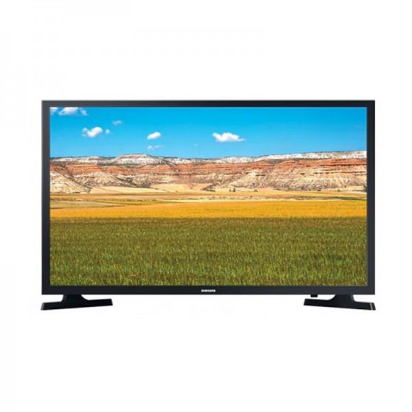 "Téléviseur Samsung 32"" HD Smart TV Série 5 Tunisie"