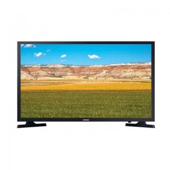 "Téléviseur Samsung 43"" Full HD Smart TV Série 5 (2020)"