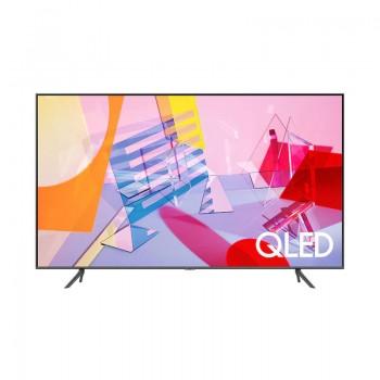 "Téléviseur Samsung 55"" QLED 4k UHD Smart TV Q60T"