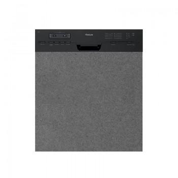 """Tablette Samsung Galaxy Tab A7 10.4"""" - Silver"""