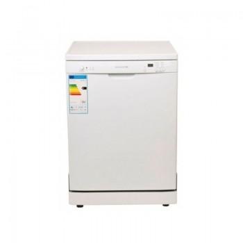 Lave vaisselle DAEWOO DDW-M1211W 12 Couverts - Blanc