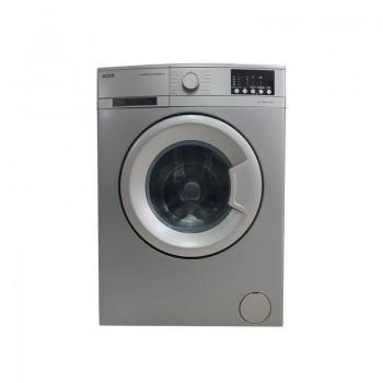 Machine à laver Frontale ACER 6 Kg - Silver (1044S)