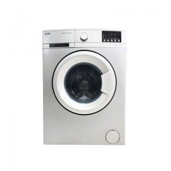 Machine à laver Frontale ACER 6 Kg - Blanc (1044W)