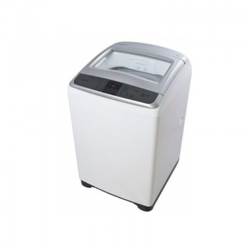 Machine à Laver DAEWOO Top 11kg DWF G 220 WIB BLANC