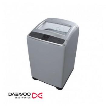 Machine à Laver DAEWOO Top 11kg DWF G 220 GIB Gris