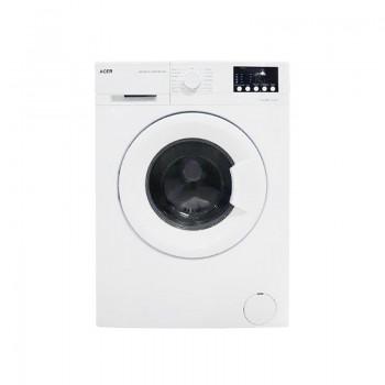 Lave linge Frontale ACER 7Kg - Blanc (849W)