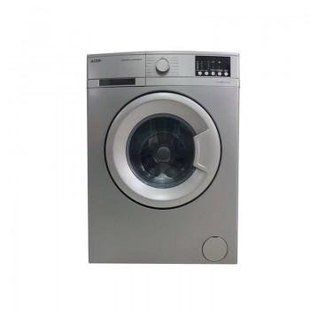 Lave linge Frontale ACER 5 kg Silver (842S)