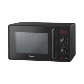 Micro Onde MIDEA AG720CGN 20 Litres - Noir