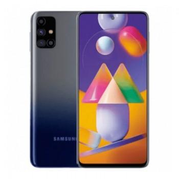 Smartphone Samsung Galaxy M31s Bleu prix tunisie