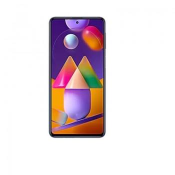 Smartphone INFINIX SMART 5 32G - Noir prix tunisie