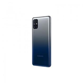Smartphone INFINIX SMART 5 64G - Cyan prix tunisie