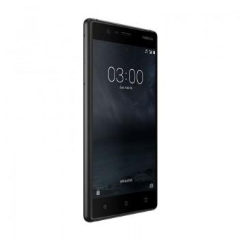 Smartphone NOKIA 3.2 64GB 2019 Noir prix ttunisie