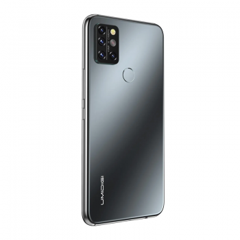 Samsung Galaxy A02s prix Tunisie