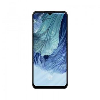 Smartphone Oppo A73 - Bleu prix tunisie