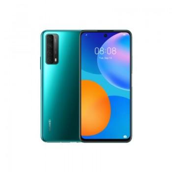 Smartphone Huawei Y7a - Vert prix tunisie