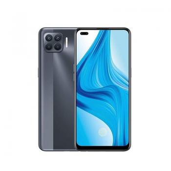 Smartphone OPPO A93 - Noir prix tunisie