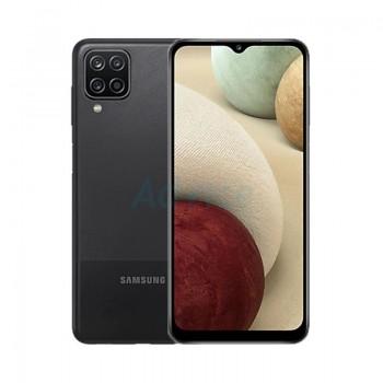 Smartphones Samsung Galaxy A12 4/64Go Noir