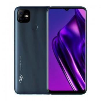 Smartphone ITEL P36 - Deep Bleu