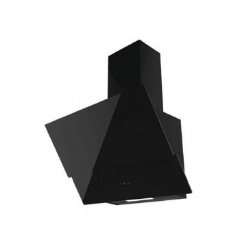 Hotte Décorative FOCUS F620B 60cm - Noir prix tunisie