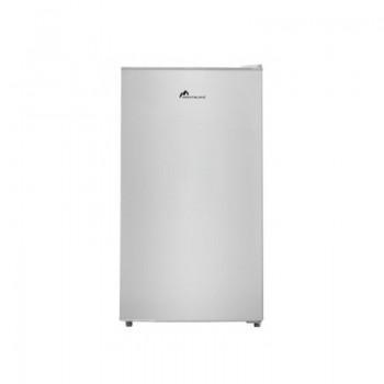 Refrigerateur table-top MONTBLANC 90 L Silver( RTTM90X) prix tunisie