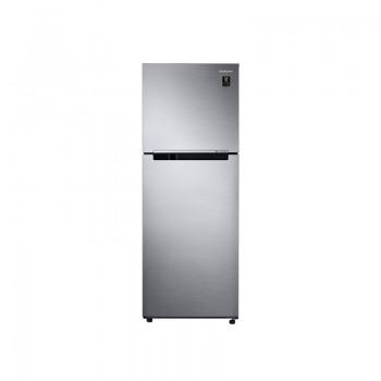 Réfrigérateur SAMSUNG RT40K500JS8 Mono Cooling 400L Silver prix tunisie