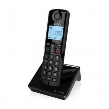 Téléphone Alcatel S250 - Noir prix