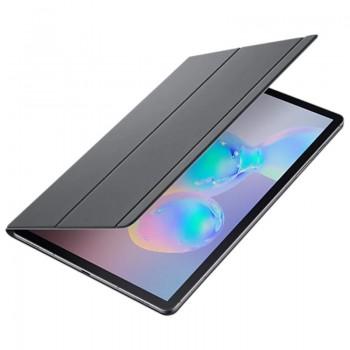 Galaxy Tab S6 Book Cover prix tunisie