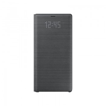 Galaxy Note 9 LED View Cover prix tunisie