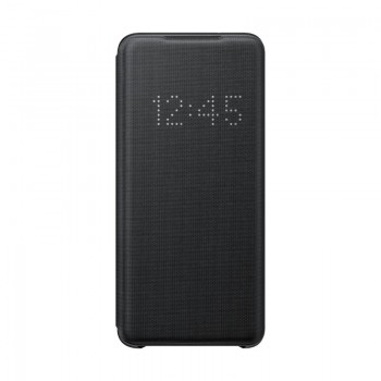 Galaxy S20 Smart LED View Cover prix tunisie