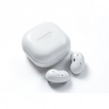 Écouteurs Sans Fil SAMSUNG Galaxy Buds Live - Blanc