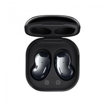 Écouteurs Sans Fil SAMSUNG Galaxy Buds Live - Noir