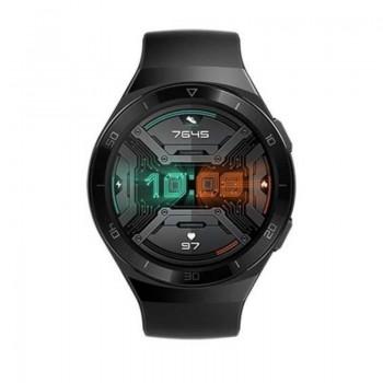 Montre Connecté HUAWEI Watch GT2E - Noir
