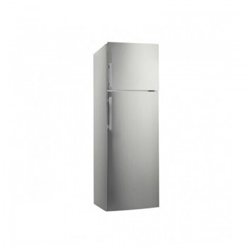 Réfrigérateur ACER NF473S 473 Litres NoFrost - Silver prix tunisie