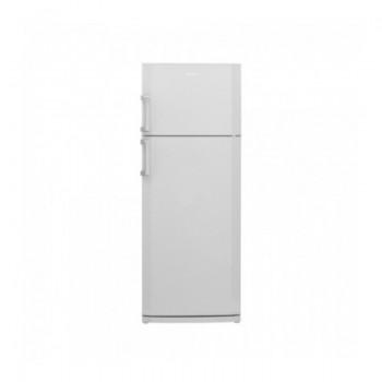 Réfrigérateur ACER NF473W 473 Litres NoFrost - Blanc prix tunisie