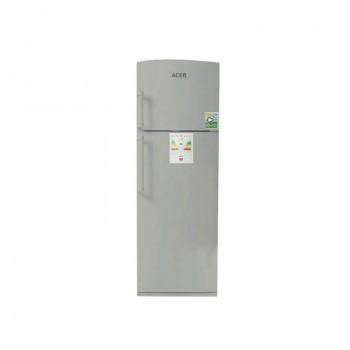 Réfrigérateur ACER RS300LX 300 Litres DeFrost - Silver prix tunisie