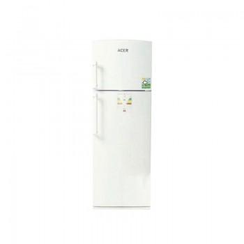 Réfrigérateur ACER RS300LX 300 Litres DeFrost - Blanc prix tunisie