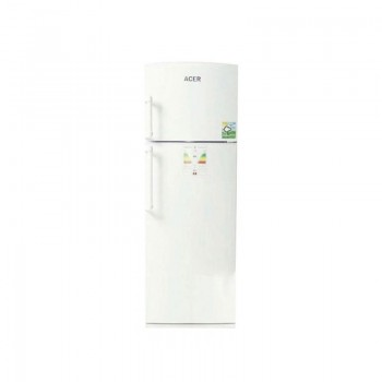 Réfrigérateur ACER RS460LX 460 Litres DeFrost - Blanc prix tunisie