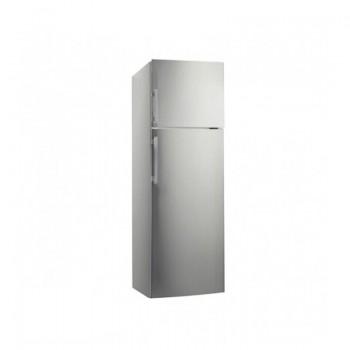 Réfrigérateur ACER RS460LX 460 Litres DeFrost - Silver