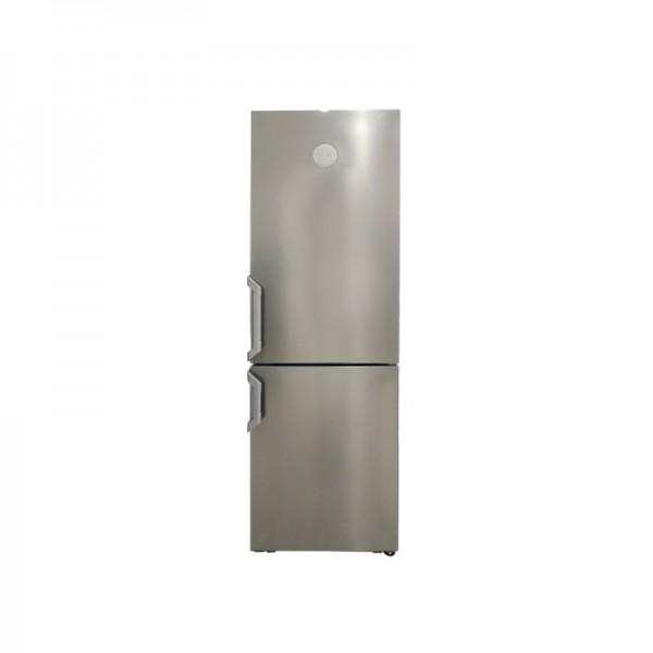 Réfrigérateur BRANDT BC4522NX 450 Litres NoFrost - Inox prix tunisie