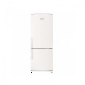 Réfrigérateur Combiné ACER GS373LXW 373 Litres NoFrost - Blanc