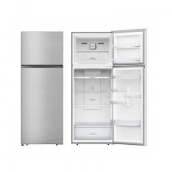 Réfrigérateur Hisense RD60WR 476 litres Silver